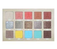 Jeffree Star Thirsty Eyeshadow Palette 100% Authentic W/Receipt! 💕💙💕