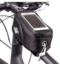 Fahrrad  E-Bike MTB Oberrohr Toploader Tour Pack  für  Werkzeug Handy  Fickzeug