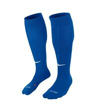 Nike Football Socks Royal Blue 2-5uk