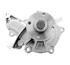 Water Pump For TOYOTA Carina E Sportswagon Corolla 92-97 1611019205