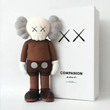 KAWS OriginalFake Companion Limited Edition Plush Doll Toy 40CM