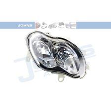 Johns 48 01 10-2 Fanale H7 H1 Dx Lwr Motore Mcc Smart (MC01)