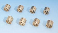 Kibblewhite Precision - 20-2106 - Bronze Alloy Rocker Arm Bushings 0927-0024