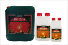 CANNA PK 13/14 (250ml, 1L and 5L)
