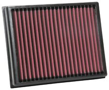 AEM Induction 28-30086 Dryflow Air Filter Fits 19-20 Ranger