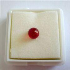 Madagascar Cabochon Loose Gemstones