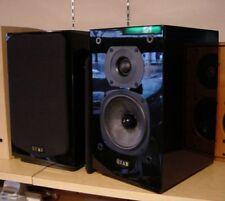 Quad 11L Main Stereo Speakers NEW