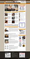 LEARN TO PLAY GUITAR BLOG / WEBSITE WITH NEW DOMAIN & HOSTING