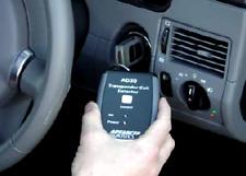 Advanced Diagnostics AD30 Transponder Coil Detector Immobilizer Transponder