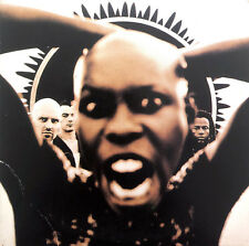 Skunk Anansie ‎CD Single Every Bitch But Me - Promo - France (VG+/EX+)