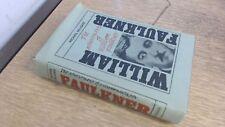 The Achievement of William Faulkner, Michael Millgate, Constable,