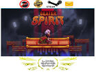 Beater Spirit PC Digital STEAM KEY - Region Free