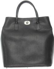 eb1c1814fba55 Furla Women s Handbags and Purses for sale