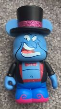 "Disney Vinylmation 3""  Park 11 Genie California Adventure Aladdin Musical"