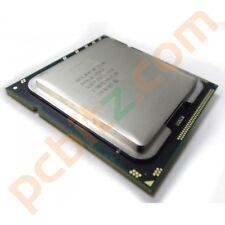 Intel Xeon E5504 SLBF 9 2.00GHz/4M socket LGA1366 CPU x2