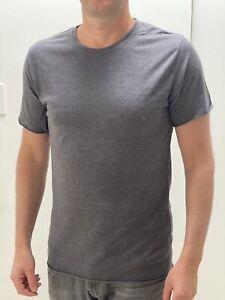 IRO Richy Mens T-Shirt
