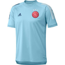 adidas Ajax Training Shirt 2020/21