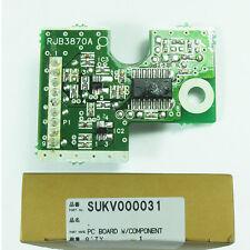 Technics AN6682 IC Pitch Control PCB kit SUKV000031 SL 1200 1210 MK2 M3D MK5 LTD