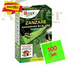 Zapi Insecticide Tator B. I. a plus 100 ML Mosquitoes Mosquito Tiger