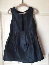 Le Bebes De Floriane Girls Dress 3T