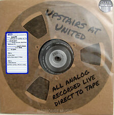 """The CULTS LP Live At Universal EP RECORD STORE DAY 2014 Limited Vinyl 12"""""""