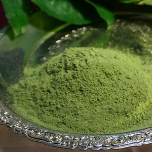 10  x 100g (1Kg) Beautiful Fine Indigo Powder from Rajasthan Shipping Included