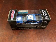 2015 Dale Earnhardt Jr PHOENIX Race Win Nationwide 1:64 scale car