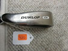 DUNLOP XD10 DDH DOWNLOAD DRIVERS