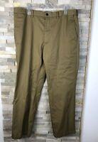 M&S Blue Harbour Mens Waist 38 Leg 31 Trousers Pants