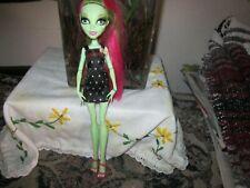 monster high doll #2