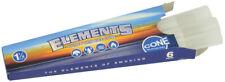 30PK DISPLAY - Elements Cones 1 1/4