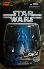 Star Wars Holographic Clone Commander Cody #56 Exc Hologram Figure CO/CQ