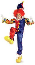 Déguisements unisexes costumes multicolore, taille S