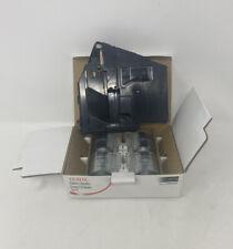 Xerox 008R13041 Staple Cartridge for Light Production Finisher