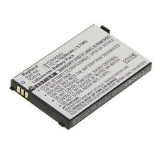 BATTERIA per Philips Avent scd530 scd535 sdc536 scd540 ACCU Batteria Batteria di ricambio