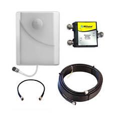 309906-50N WeBoost Single Antenna Expansion Kit