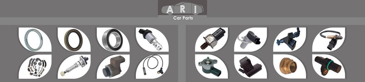 ARI CAR PARTS