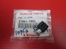 NOS Kawasaki AR50 AR80 EJ650 GTO KH100 KH125 VN1500 ZX1000 Rectifier 21061-1003