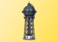 39457 Wasserturm von Kibri