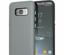 S8 Case Crave Dual Guard Protection Series Case for Samsung Galaxy Slate