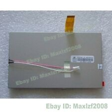 1PCS New soulycin H-H10118FPC-C1 10.1 inch tablets Fast Ship