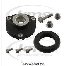 New Genuine Febi Bilstein Suspension Strut Repair Kit 37884 Top German Quality