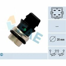 FAE Sensor, coolant temperature 33650