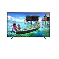 VOV VLED-50-82FHD SMART TV  Full HD SMART  LED TV 50 Inch 126cm 8ms  HDMI EEK: A