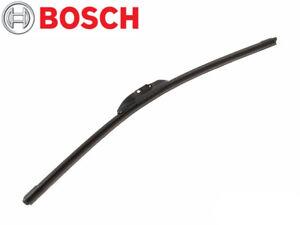 Fits Mercedes Front Windshield Wiper Blade Bosch Evolution 33970084624LY / 4822