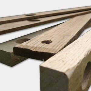 10kg FRENCH Oak Staves for SMOKING MEAT , red wine, Bourbon, Whiskey or Rum