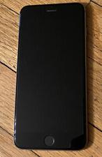 New listing Apple iPhone 6 Plus - 64Gb - Space Gray (Verizon) A1522 (Cdma + Gsm)