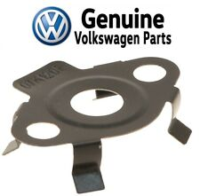 For VW Beetle Golf Jetta Secondary Air Injection Pipe Gasket Genuine 07K131120F
