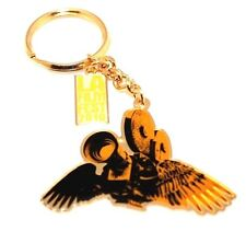 Keychain Ring LA Film Festival 2010 Los Angeles Independent Movie Hollywood Star