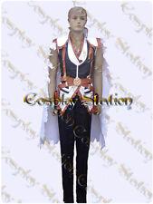 Mana Khemia Flay Gunnar's Cosplay Costume_commission629